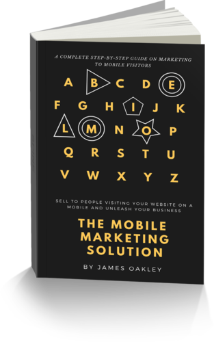 themobilemarketingsolution
